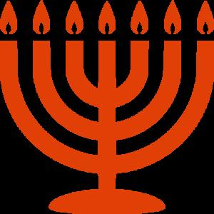 menorah-512